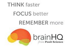 BrainHQ_t250