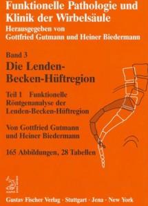 Gutmann Buch
