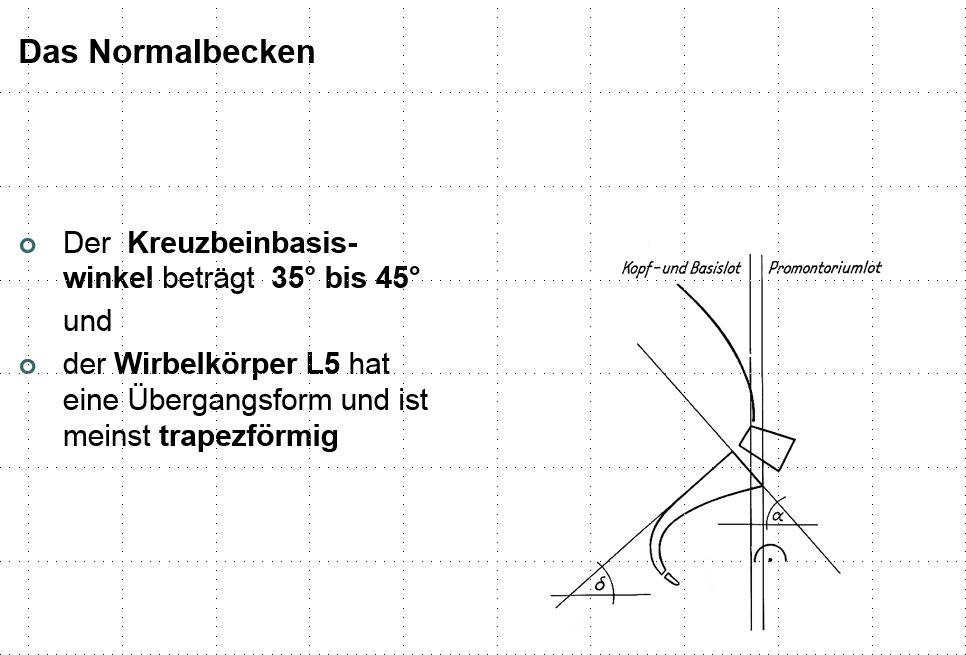 eristische dialektik schopenhauer pdf