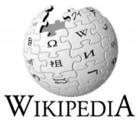 wikipedia-logo_1_1