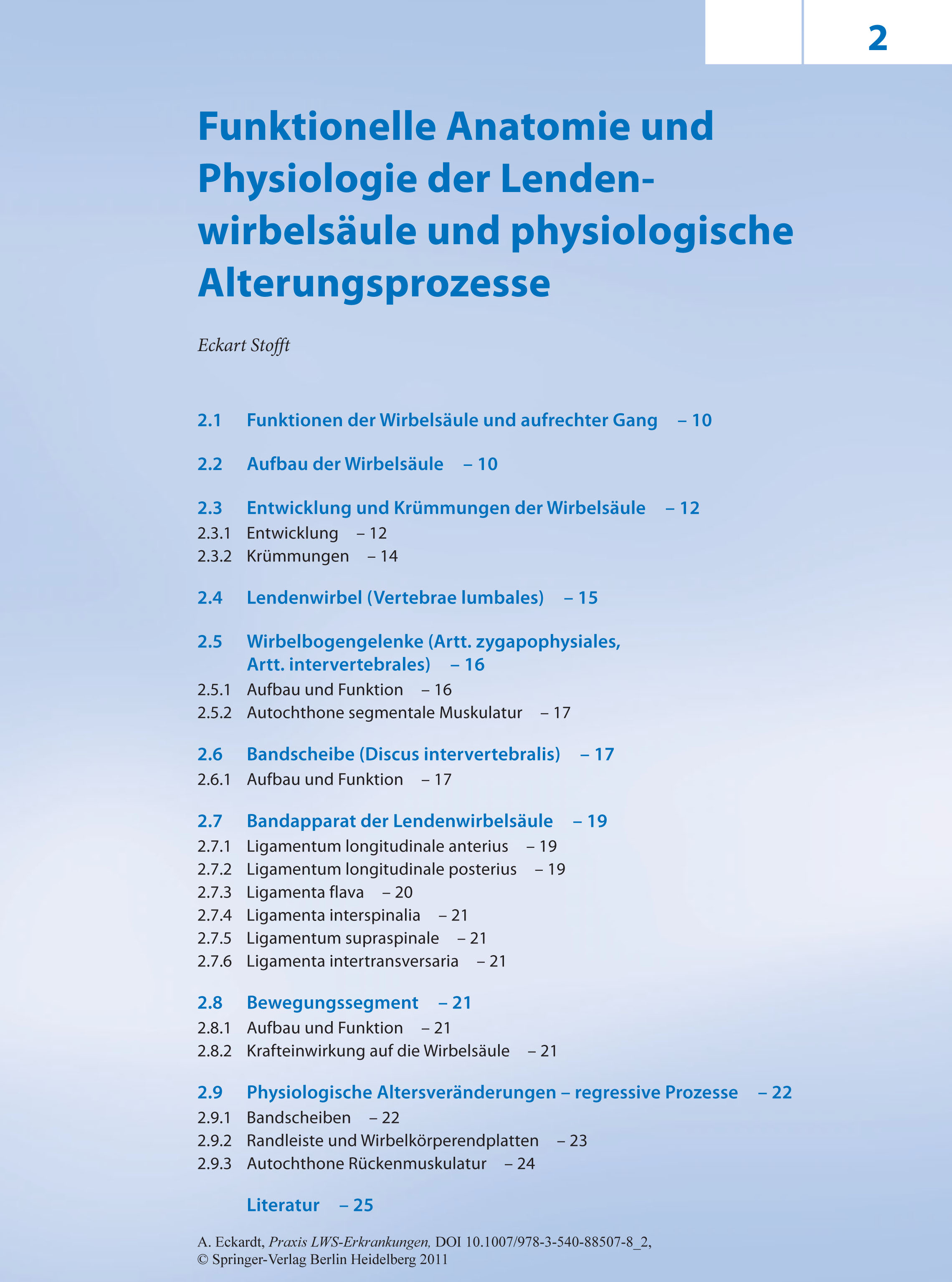 Master in Functional Kinetic Science – Seite 4