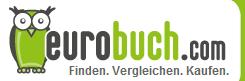 Eurobuch.com-logo