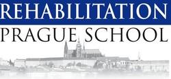 Prague-School-Logosml